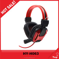 free samples simple electronic products wireless mp3 sport headphone