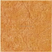floor gres ceramic tile prices very low with size 30X30cm
