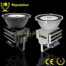 High power Indoor Lighting 120w led high bay light,IP65 120W led high bay retrofit,led lighting high bay hook 5 years warranty