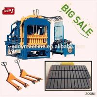 concrete blocks making business plan Kenya cement brick making machine for sale