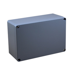 New arrival tv junction box with great price