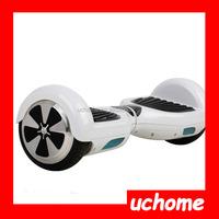 UCHOME General Model 2 wheel Mini Smart Self-Balanced electric mobile scooter IO HAWK in stock