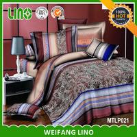 sofa bed set designs/china price comforter set/3d bedding set kids