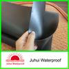 epdm membrane for flat roofing waterproof