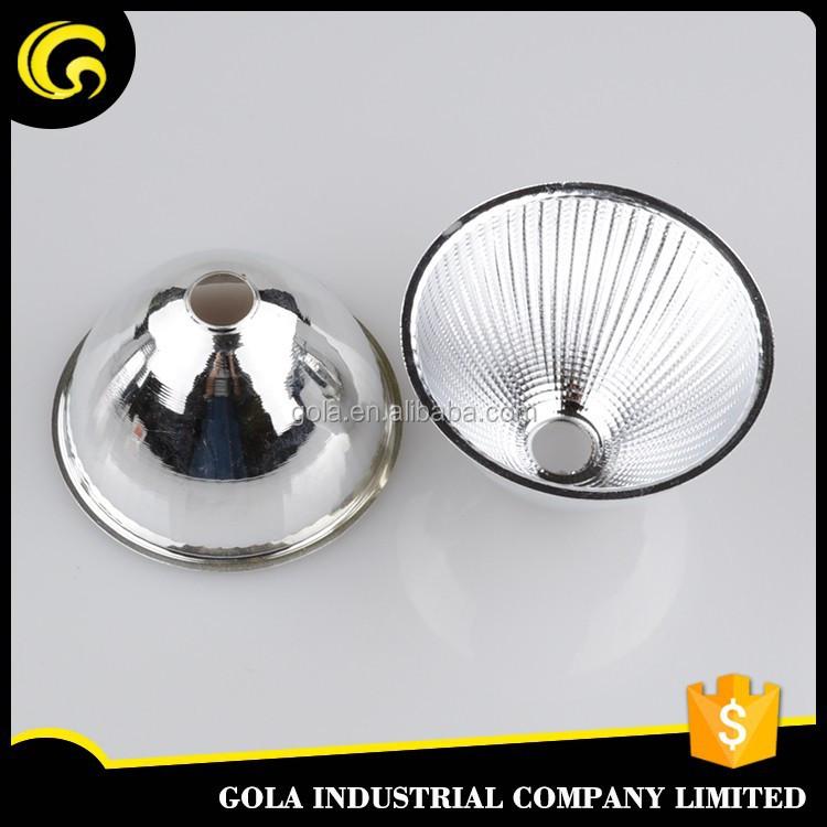 made in china lampada ombrello crescere riflettore