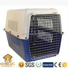 Direct Factory Price OEM lovable dog carrier,pet cage for hot selling
