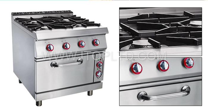 4-open-burners-range2_02.JPG