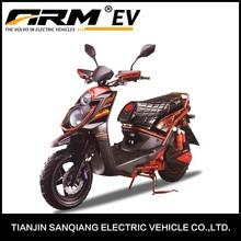 2015 New Design Quality Guarantee Motorcycle Prices