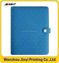 Notebook With Pen/Planner Notebook/A5 Notebook