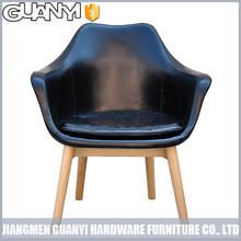 2015 new productsl modern design wood furniture