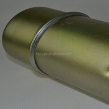 japan parts filter 67502-32881-71 forklift hydraulic filter