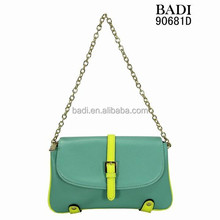 2015 summer fashion color new york designer wholesale lady handbags online free shipping