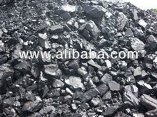 INDONESIA STEAM COAL DIRECTLY TO MINE