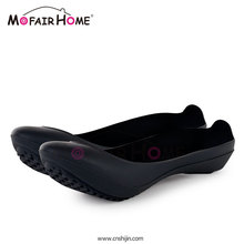 anti slip shoe grips anti slippery shoes