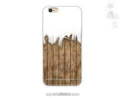 For i phone 6 case cover