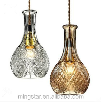 2015 Energy Saving Light Fittings Indoor Lighting Pendant