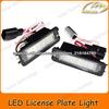 /p-detail/H02008-LED-Luz-de-la-matr%C3%ADcula-for-VW-Golf-Eos-Lupo-Beetle-Passat-CC-Phaeton-Polo-300000533837.html