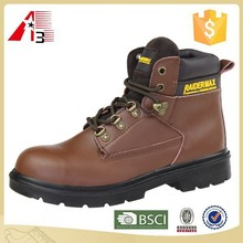 Wholesale factory price OEM mens casual boots
