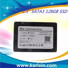 128GB SSD 2.5 SATAIII hard disk drive