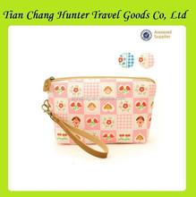 2015 brand design lady women female wholesale woman wallet