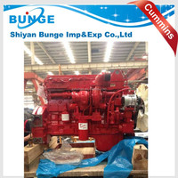 china truck parts second hand engine