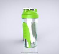 easy carry plastic joyshaker water bottle manufacturer,function joyshaker water bottle,joyshaker water drinking bottle