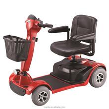 S742a produtos de saúde midi bicicleta elétrica scooter