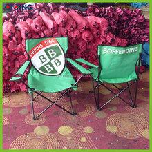 Promotional Cheap Folding Beach Chair,Wholesale Camping chair etc HQ-1001A-129