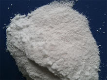 bulk calcium chloride powder 75% price hardness increaser for pool