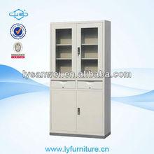 SW-C219 Industrial Furniture Metal Cabinet