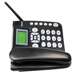 cheap office cdma desk phone