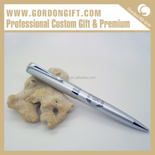custom 2015 new style good quantity ballpoint pen