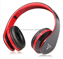 Super bass bluetooth headphone for beatingly compatible with .by dr.dre headphone
