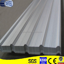 Chinese manufacture direct sale az roofing