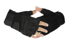 as seen on tv 2015 gym gloves/ crossfit gloves/ leather gloves made in china