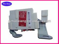 Indoor Electrical Key Oscillator for TOYOTA PRIUS 89992-47040