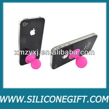 smart silicone suction cup