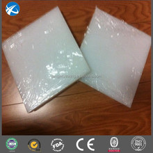 decoration Material mould press high density polyethylene board/customized oem extrusion ldpe sheet/extrusion uhmwpe pellet