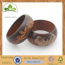fashion wooden bracelet bangle craft