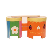 Made in China Percussion Instrument Kids Drum Toy