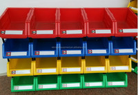 stackable storage totes,wholesale plastic totes