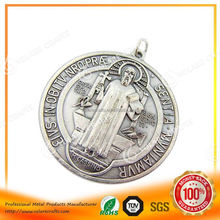 Metal Customized medal for music, fast delivery
