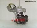 Kia sorento turbocompresor gt1752s 733952-5001s 28200- 4a101