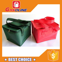 Hot sale fashional long strap tote bag