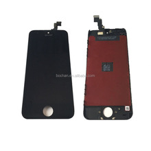 Mobile Phone Touch Screen For iphone5/5s LCD Screen Replacement,For iphone 5 LCD Display Original,For iphone 5s LCD Assembly