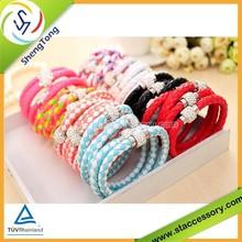 Hot sale bio magnetic leather bracelet wholesale fashion jewelry