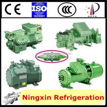 R22 compressor/freezer compressor/cooling compressor