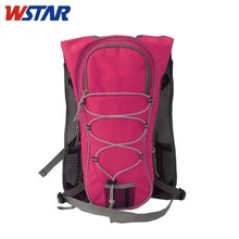 Most Popular Useful Hiking Backpack 80l