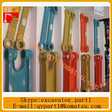 PC220-8 PC300-6 PC400-7 PC650-7 excavator bucket link for sale