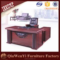 2016 New design office furniture D07821